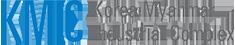 KMIC Korea-Myanmar Industrial Complex